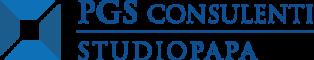 PGS Consulenti
